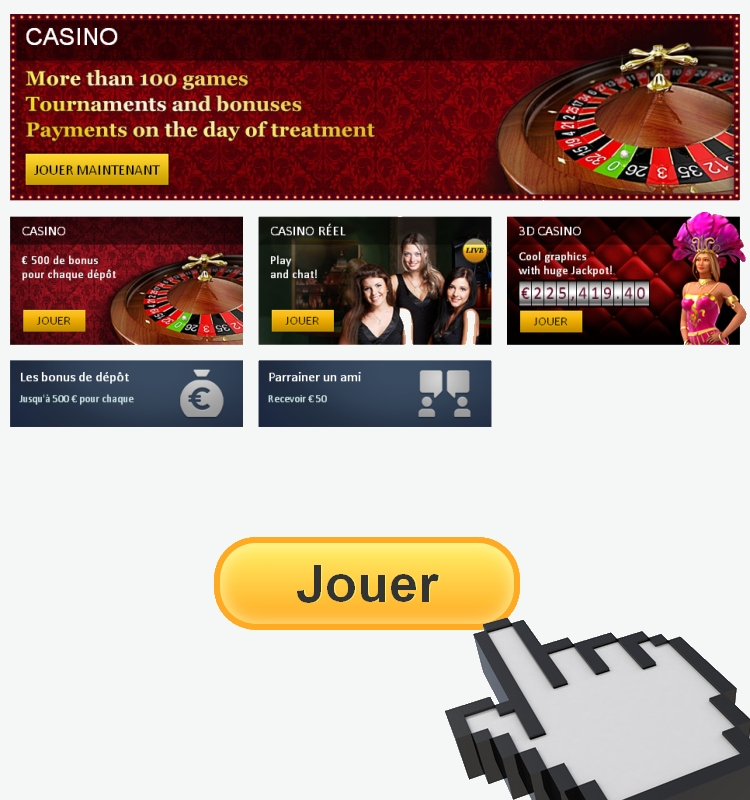Partypoker live kings casino